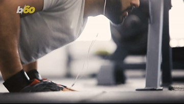 When It Comes to Excuses for Skipping the Gym, Americans Really Put in the Work