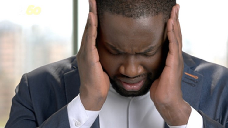 Don't Get Burned! How to Handle Workplace Burnout This Summer