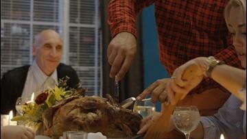 Debunking 5 Popular Thanksgiving Dinner Myths