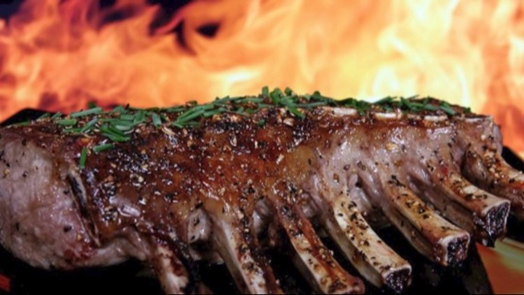 Cooking Meat Can Be Tough, Here Are Some Tips To Avoid Mistakes