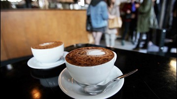 Baristas Hate When Customers do These 5 Things at the Coffee Shop