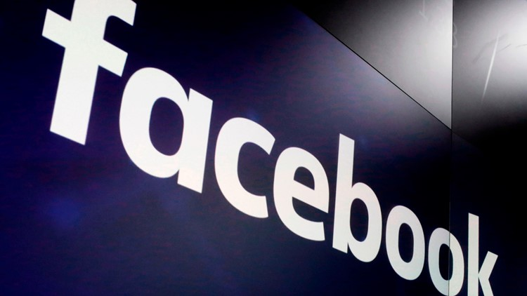 Facebook reportedly planning to change its name