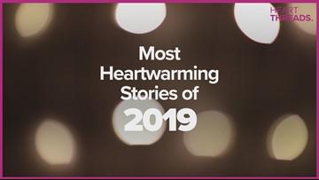 HeartThreads Best Stories of 2019