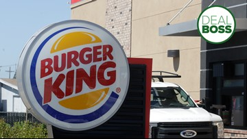 Burger King adding vegan Impossible Burger to menu at more restaurants: report