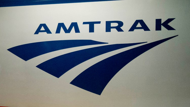 11 mistakes people make when taking a cross-country Amtrak trip
