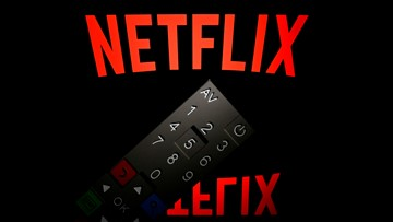 Netflix raising prices for 58M US subscribers as costs rise