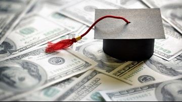 The most valuable college majors, ranked