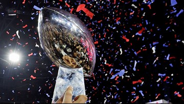 Teen petitions NFL to move Super Bowl to Saturday