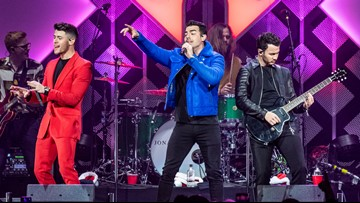 Everyone performing at the 2020 Grammy Awards