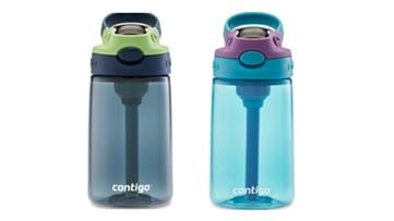 More than 5.7 million kids water bottles recalled due to choking hazard