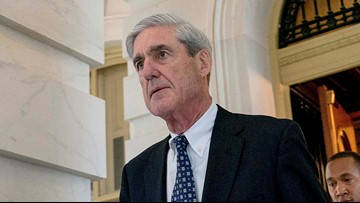 Mueller ends Russia-Trump investigation; no new indictments