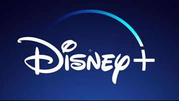 Disney+ has launched: Here's what's available