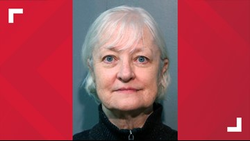 Serial stowaway arrested at Chicago airport again