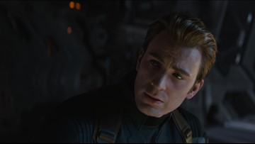 Directors plead with fans not to spoil 'Avengers: Endgame' ending