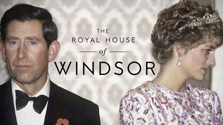 636620027819756426-Royal-House-of-Windsor.jpg