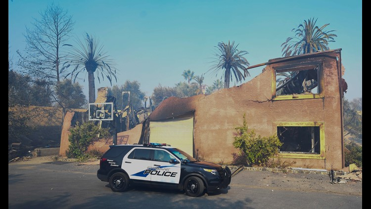 Xxx Malibu Fire286 Jpg Usa Ca