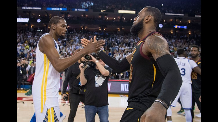 National Basketball Association  playoffs preview: Storylines and predictions