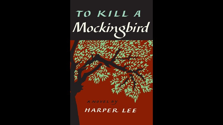 Is Your Favorite Novel On This Pbs List Of 100 Popular Books Get