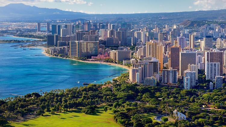 honolulu-hawaii.jpg