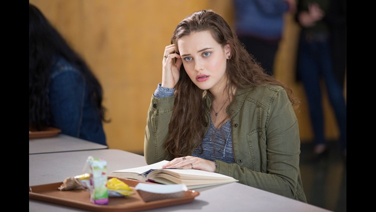 The '13 Reasons Why' Season 2 Trailer Is Here