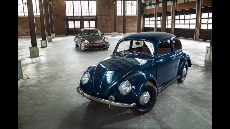 636390818741870451-volkswagen-beetle-celebrates-65-years-in-the-united-states-3645.jpg