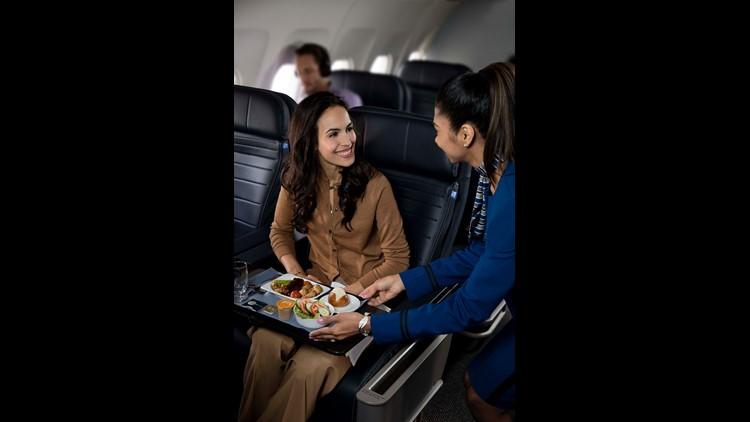 636622351321277184-Premium-Cabin-Meal.jpg