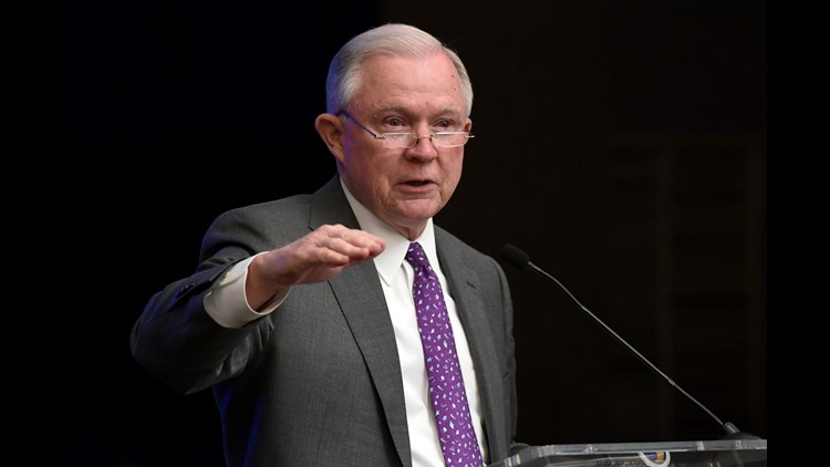 AP SESSIONS SEPARATING FAMALIES A FILE USA DC