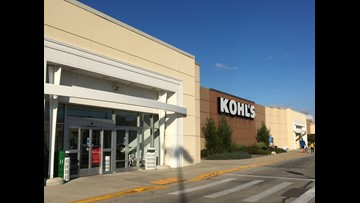 Kohl s increases seasonal workers to 90 7db4f099f4bd2