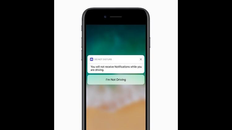 636322795096250154-ios-11-iphone-do-not-disturb-driving-3.jpg