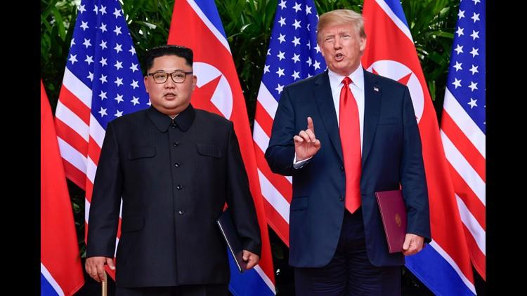 Ap North Korea Cyber I File Sgp