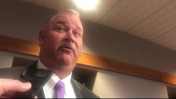 Video: Tenth Circuit solicitor speaks after Jesse Osborne hearing
