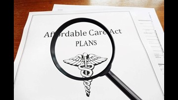 Need health care? 'Obamacare' open enrollment deadline is Saturday