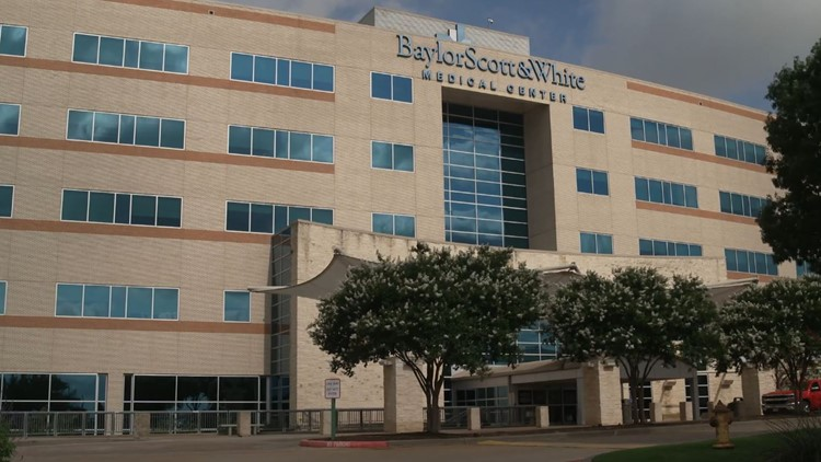Baylor Scott & White Health employees now required to get vaccinated