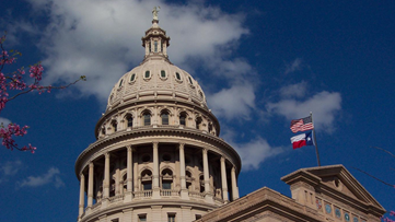 Election Results: Texans approve measure blocking state income tax
