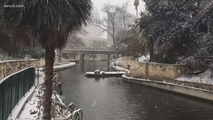Texas senators blast regulator for power grid winterization loophole lawmakers wrote into law