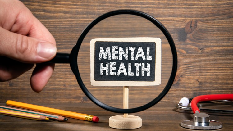 Texas to receive $210 million for mental health, substance abuse services