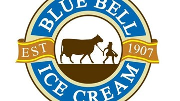 Employee at Blue Bell's Brenham facility tests positive for COVID-19