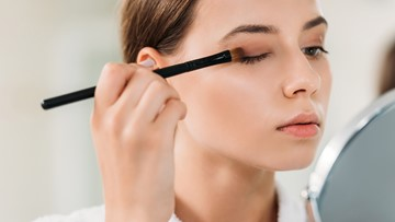 Dangerous superbugs lurking in most makeup, researchers say