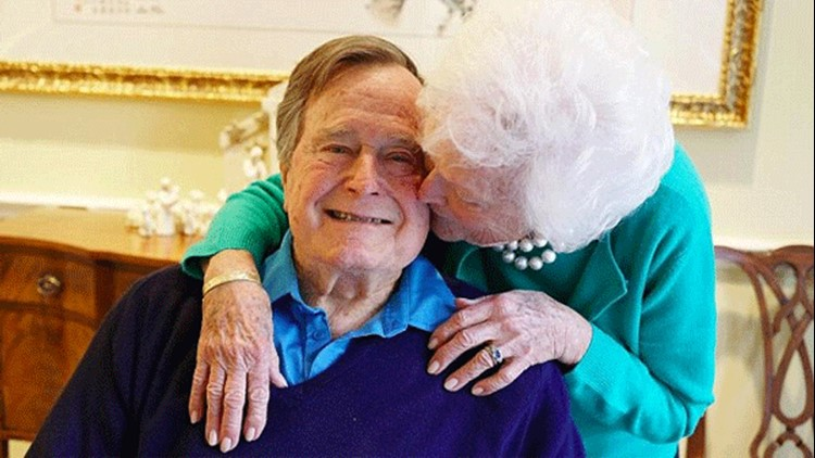 george barbara bush (1)_1523836860030.gif.jpg