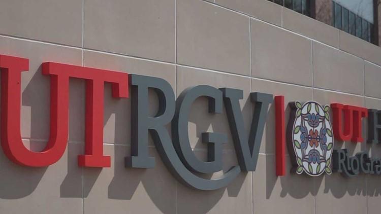 Rio Grande Valley man denied COVID vaccine due to citizenship status
