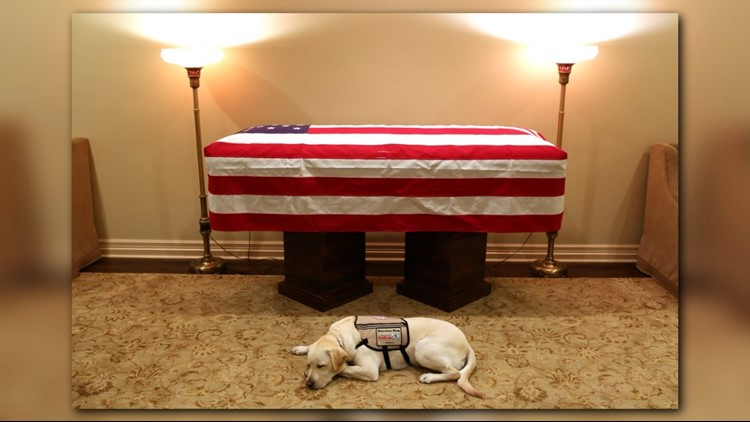 bush casket new_1543803502469.png.jpg