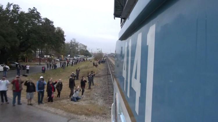 train_1544123478102.JPG
