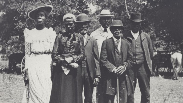 The history behind the holiday: 15 things you may not know about Juneteenth