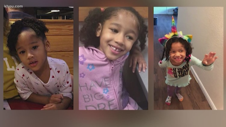 Could there be more charges in Maleah Davis' disappearance?