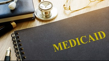 Medicaid for Long-Term Care: Answers to Common Questions