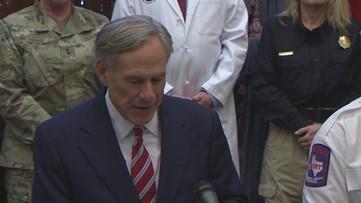 Inside Texas Politics: Could 5 million uninsured Texans hamper efforts to track COVID-19?