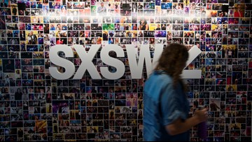 SXSW announces first wave of 288 artists to showcase 2020 music festival