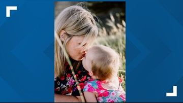 Austin mother sues Omni Hotel for pregnancy discrimination