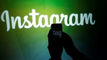Instagram test hiding number of likes and views in several countries