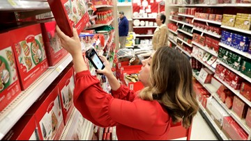 Target raises its minimum hourly wage to $13 from $12